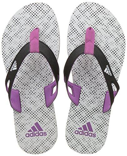 Adidas Women's Ozor Ii W  House Slippers