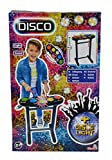 Simba 106834103 106834103-My Music World Disco Schlagzeug