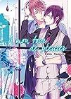 A mon tour de pleurer - Livre (Manga) - Yaoi - Hana Collection