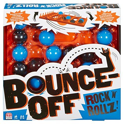 mattel-bounce-off-rock-n-rollz-multi-juguetes-de-habilidades-motoras-multi
