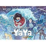 Balade de Yaya (la) Vol.8