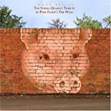 More Bricks: The String Quartet Tribute to Pink Floyd??s The Wall by Vitamin String Quartet (2006-02-21)