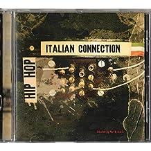 HIP HOP ITALIAN CONNECTION (2005)