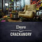 Crackanory: Series 1 and 2