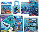 Finding Dory Gift Set with Coloring Book...