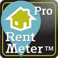 RentMeter Pro