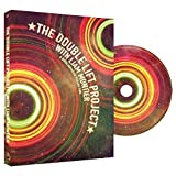 MMS The Double Lift Project DVD by Big Blind Media by MMS