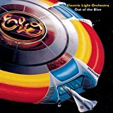 Electric Light Orchestra: Out of the Blue (Audio CD)