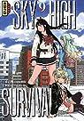 Sky-high survival, tome 9 par Miura