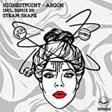 Argon (Steam Shape Remix)