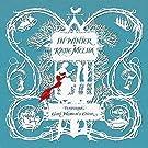 In Winter (CD Album): with Gori Women's Choir