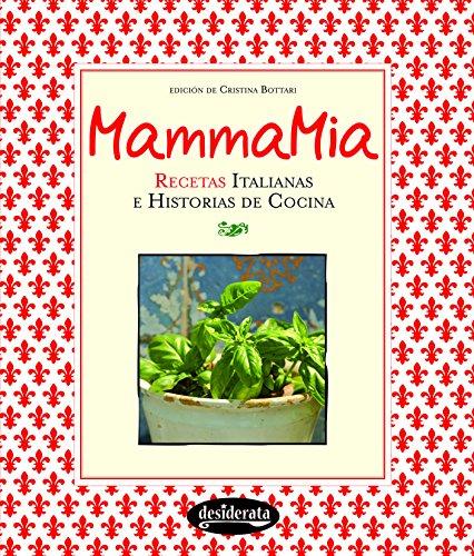 Mamma Mia por AA.VV.