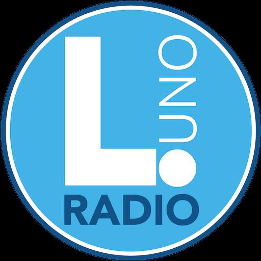 liscio radio dating mobile