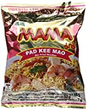 Mama Instant Nudeln Pad Kee Mao 60g, 45er Pack (45 x 60 g)