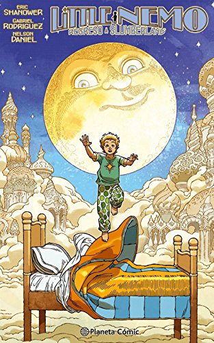 little-nemo-regreso-a-slumberland-the-league-of-extraordinary-gentlemen