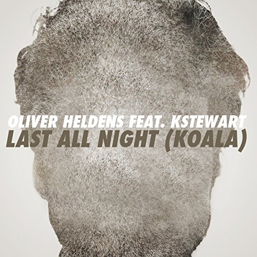 Last All Night (Koala) [feat. ...