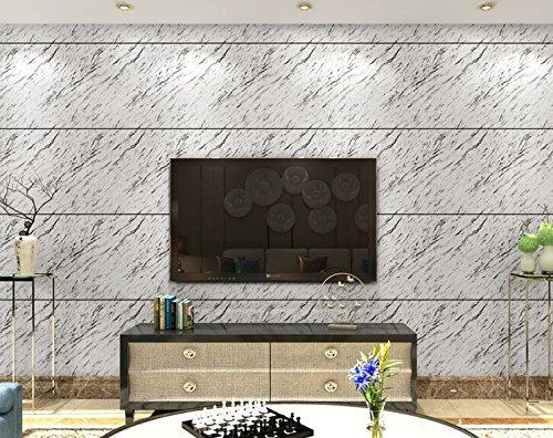 3d-marmor-luxus-tapete-einfach-vlies-europaischen-moderner-puristischer-land-rolle-fur-wohnzimmer-sc