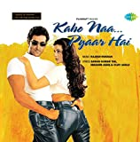 #10: Record - Kaho Naa Pyaar Hai