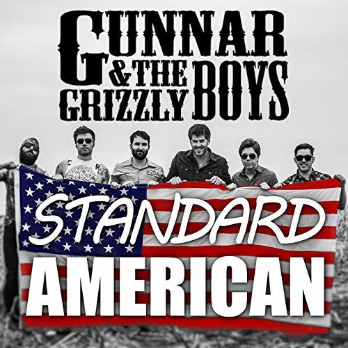Standard American (Radio Version) (Standard-radio)