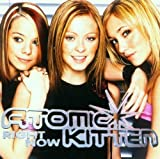 Right Now By Atomic Kitten (2001-08-06) -