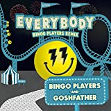 Everybody (Extended Mix)