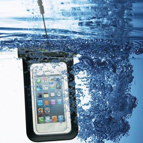 custodia waterprof samsung