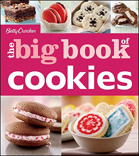 betty-crocker-the-big-book-of-cookies-betty-crocker-big-book