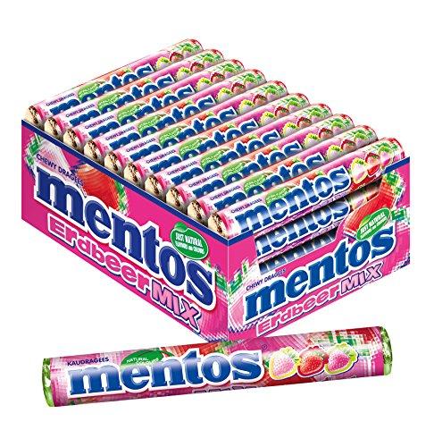 mentos-erdbeer-mix-dragees-geschmack-erdbeeren-original-suss-sauer-karton-mit-40-rollen-bonbons-verk
