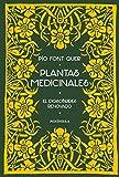 Compra Plantas Medicinales Libro