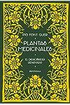 https://libros.plus/plantas-medicinales-el-dioscorides-renovado/