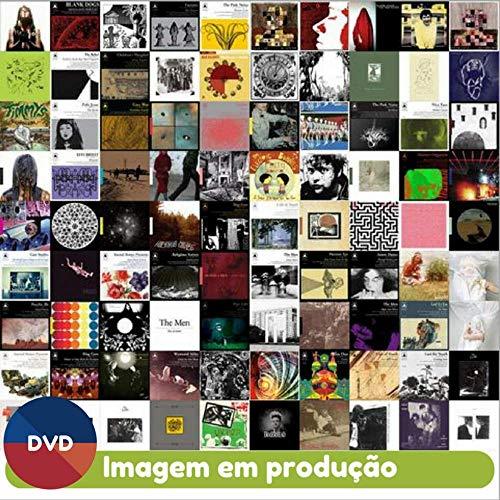 O Sax Na Musica Brasileira [Import USA Zone 1]