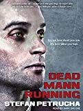 Dead Mann Running (Hessius Mann, Band 2)