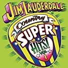 Country Super Hits Vol 1