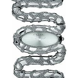 Roberto Cavalli Reloj Cleopatra 7253319515