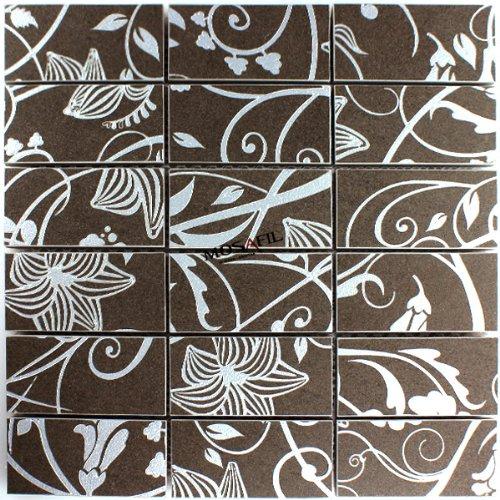 Mosaik x 30