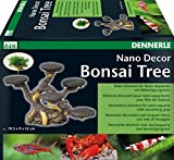 Dennerle 7004139 Nano Decor Bonsai Tree