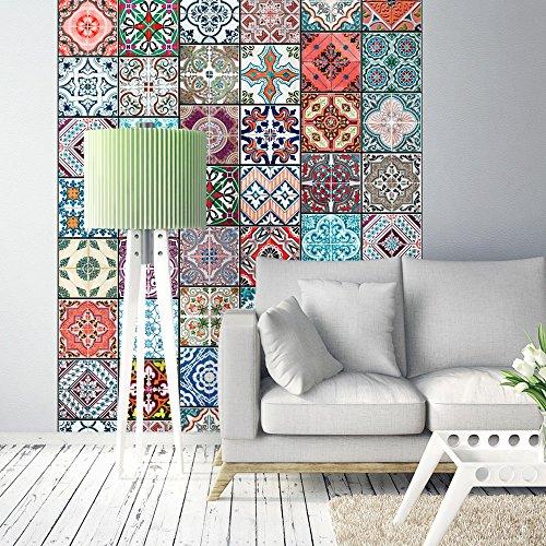 fotomurales-puro-tres-colores-a-elegir-fotomurales-realistas-papel-pintado-tejido-no-tejido-un-panel