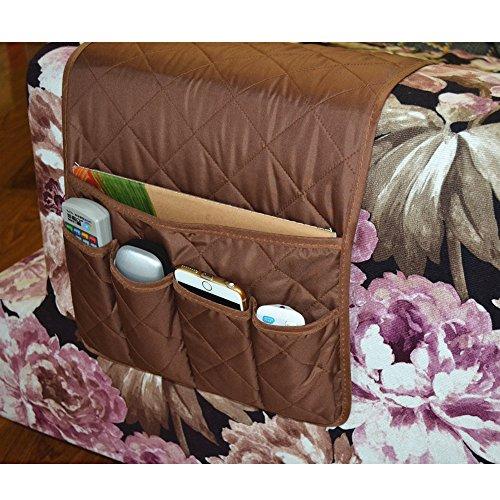 ViLand Sofa Couch Stuhl Armlehne...