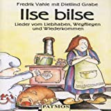 Cassetten (Tonträger), Ilse Bilse, 1 Cassette