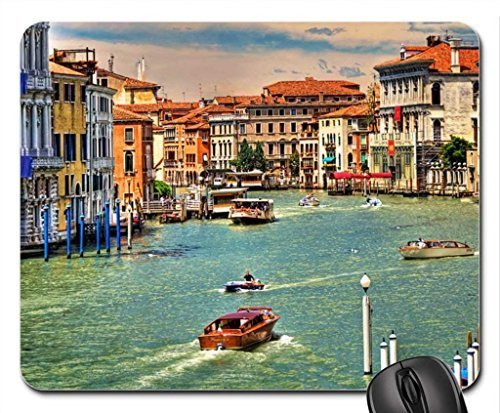 canale-grande-venice-mouse-pad-mousepad-houses-mouse-pad