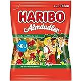 HARIBO Almdudler Gummibärchen 175g (5,69€ / 100g)