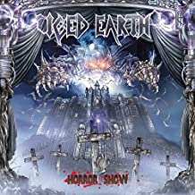Horror Show (Re-Issue 2016)