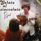 Gelato Al Cioccolato...
