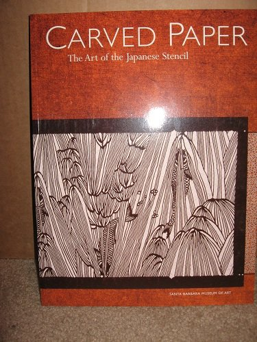 carved-paper-the-art-of-the-japanese-stencil