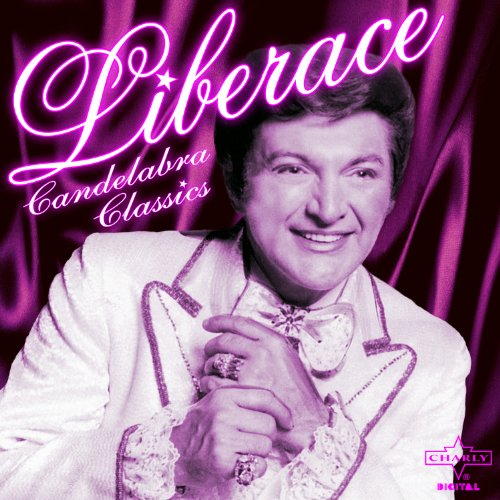 Hey, Liberace (Live) (Recorded Live at The Hollywood Bowl (Vocal: Liberace))