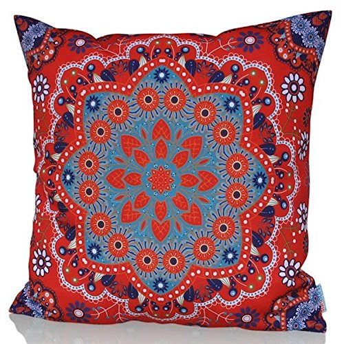 sunburst-outdoor-living-45cm-x-45cm-adore-red-moroccan-decorative-throw-pillow-cushion-cover-for-cou