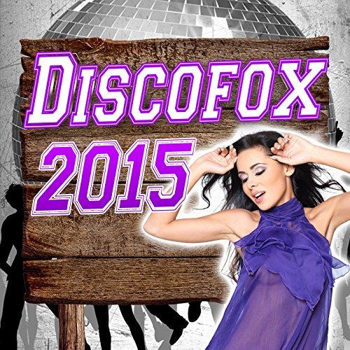 Discofox 2015