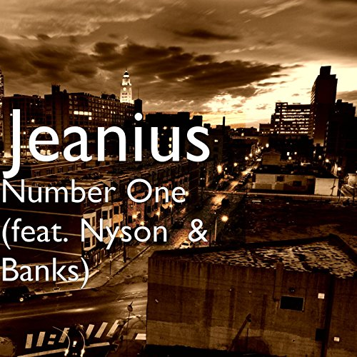 number-one-feat-nyson-banks