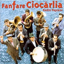 Radio Pascani