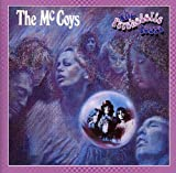 Songtexte von The McCoys - Psychedelic Years